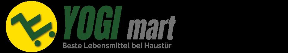 Yogi Mart