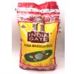 Picture of India Gate Sona Masoori Rice 5kg